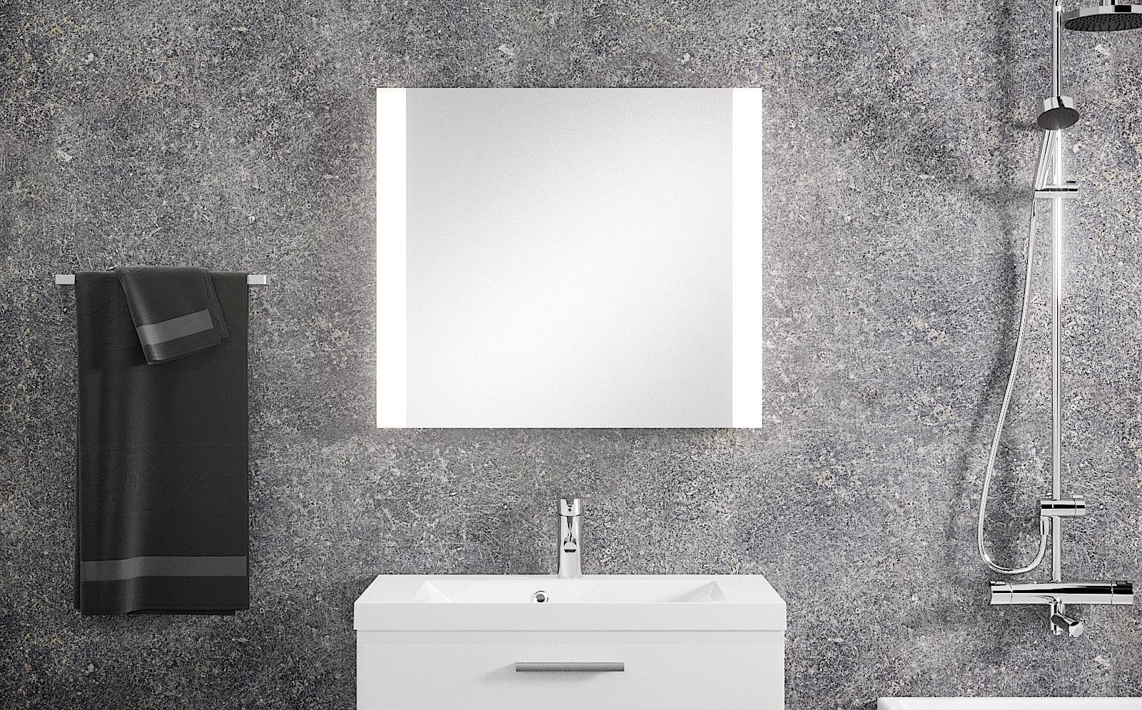 Peilit ja peilikaapit