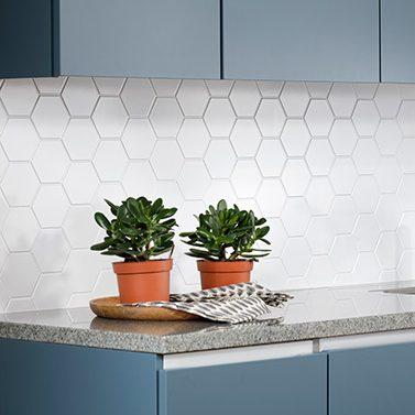 keittiöt kotiin ja mökille Ilmainen suunnittelu
