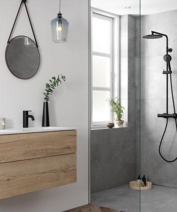 Kylpyhuonehanat